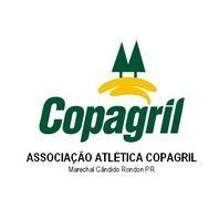 Associação Atlética COPAGRIL