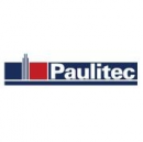 Construtora Paulitec