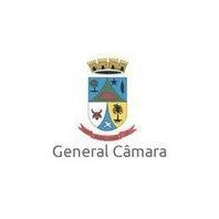 Prefeitura Municipal de General Câmara - RS