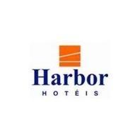 Hotéis HARBOR