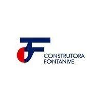 Construtora Fontanive