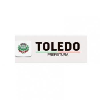 Prefeitura Municipal de Toledo - PR
